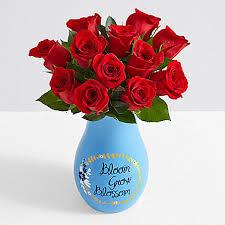 dozen of roses one dozen roses