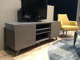 mobilier de bureau toulouse meuble bureau toulouse bureau mobilier bureau d occasion toulouse
