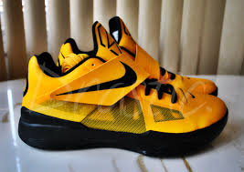 easter kd 4s take flight year in review nike zoom kd iv 4 top 10 countdown