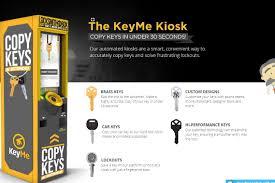 comcast keys into security with keyme bastille