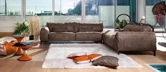Gamma Leather Sofa gamma arredamenti fall in love with leather cantoni