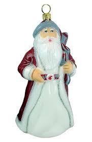 515 best santa ornaments 2 images on santa ornaments