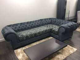sales sofa contempo chesterfield fabric corner sofa sale koltuk
