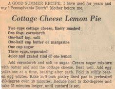 Cooking Cottage Cheese by Top 10 Cottage Cheese Recipes A Few New Ideas Project Sneak The