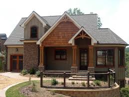 rustic house plans our 10 most popular rustic home plans rustic house design with shake stone and vertical siding