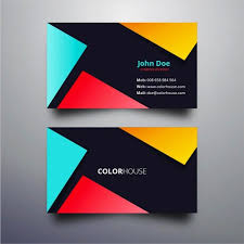 Free Business Card Designs Templates 73 Best Free Business Card Templates Images On Pinterest
