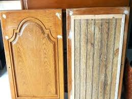 refacing kitchen cabinet doors ideas refurbish kitchen cabinets do it yourself refacing kitchen