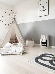 comment décorer la chambre de bébé ahurissant comment décorer une chambre d enfant peinture pour