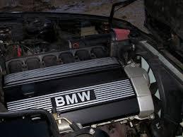 bmw e34 525i engine 93 e34 525i 1993 bmw 5 series specs photos modification info at