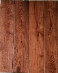 Laminate Flooring Promotion Promotion Price Golden Teak Hard Wood Flooring Buy Promotion