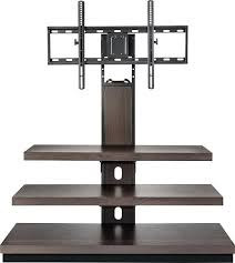 best buy tv tables tv stand for tvs up to 68 maple maple tables best buy stand for most