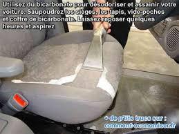 tache de pipi sur canapé nettoyer matelas pipi 1 tache de pipi sur canape 28 images