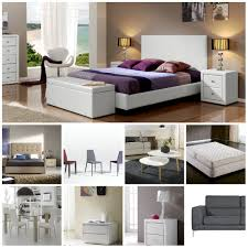 Bedroom Furniture Package Bedroom Furniture Packages Fresh In Great Country Rustique