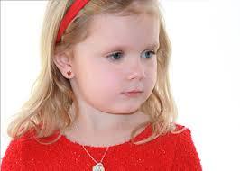 children s earrings kids birthstone earrings children s birthstone earrings