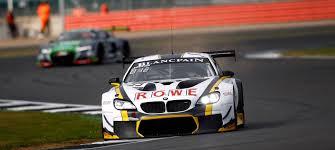 bmw motorsport bmw motorsport home page