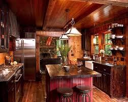 outdoor track lighting fixtures rustic cottages kitchens designs