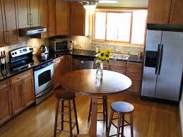 bi level kitchen ideas bi level kitchen ideas luxury kitchen designs for split level homes