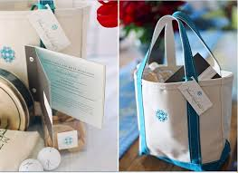 wedding guest bags vip welcome for your wedding guests diy wedding planning