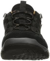 teva s boots nz teva shoes sale nz teva s arrowood wp m s low rise hiking