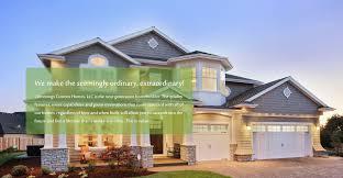 home builder online free baby nursery build custom home custom suburban homes home