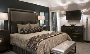 warm gray paint color for bedroom rhydo us