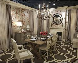 interesting 10 traditional dining room decor design inspiration