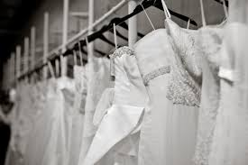 wedding dress consignment wedding dress consignment mn decoration