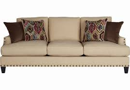 new rooms to go sofa sets new sofa furnitures sofa furnitures