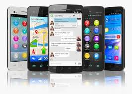 blackberry android phone compatibility android iphone and blackberry monitoring app