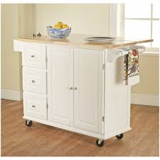 Small Kitchen Carts by Kitchen White Kitchen Carts On Wheels Ehemco Kitchen Island Cart