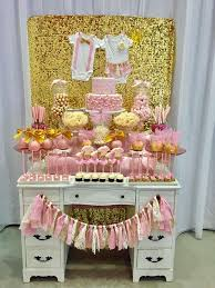 baby shower party ideas baby shower celebration ideas 336 best girl ba shower party ideas
