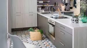 cuisine équipée moderne nos modèles préférés kitchens