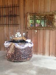 Barn Party Decorations 11 Best Barn Party Decoration Images On Pinterest Barn Party