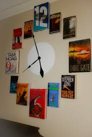 book o u0027clock i was told you guys might be interested clocks