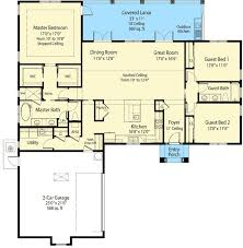 2812 best homes floor plans images on pinterest house floor