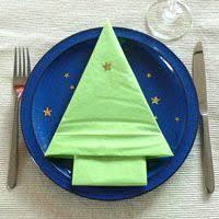 weihnachtsservietten falten die besten 25 servietten falten weihnachten ideen auf