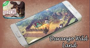 durango wild lands guide for durango wild land aplicaciones de android en google play