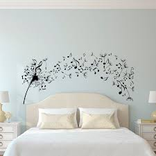 Best  Music Wall Decor Ideas On Pinterest Music Room - Wall paintings for home decoration