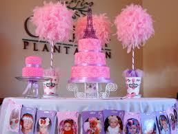 112 best paris themed party images on pinterest paris party