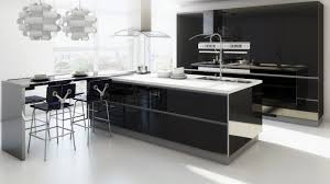 Kitchen Island Spacing Kitchen Modern Kitchen Island With Elegant Design Kitchen Island