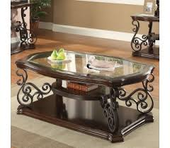 Traditional Coffee Table Coffee Tables Local Furniture Outlet Buy Coffee Tables In Austin