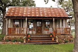 Yestermorrow Tiny House by Tiny Homes Book Archives The Shelter Blog