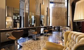 salon cuisine milan aveda salons to change your