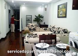 Cheap Single Bedroom Apartments For Rent by Cheap One Bedroom Apartment For Rent In Ba Dinh