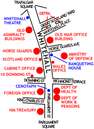 file whitehall sketch map png wikimedia commons
