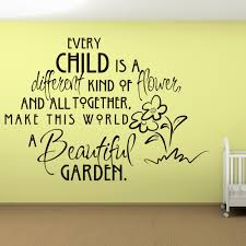 children quotes and sayings children quotes wall 21 01 jpg