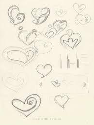 bg mamma logo redesign ralev com brand design