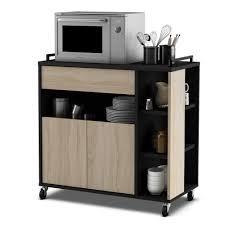 meuble de cuisine pour micro onde beau meuble cuisine pour micro onde avec armoire de cuisine meubles