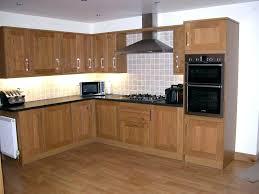 Kitchen Cabinet Doors Replacement Costs Kitchen Cabinets Replacement Cost Kitchen Cabinets Door