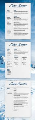 best resume forms best 25 free creative resume templates ideas on pinterest free